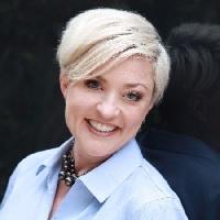 Kelly Kehn at World Gaming Executive Summit 2018