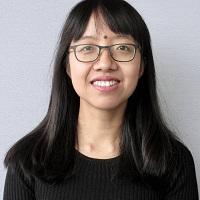 Yang Yang | Senior Scientist | Novartis » speaking at Festival of Biologics