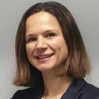 Ivana Matic at World Biosimilar Congress