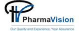 PharmaVision at World Anti-Microbial Resistance Congress 2018
