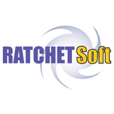 RatchetSoft at Accounting & Finance Show New York 2018