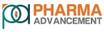 Pharma Advancement at Phar-East 2019