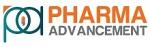 Pharma Advancement at Phar-East 2019