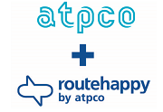 Routehappy and ATPCO at Aviation Festival Asia 2019