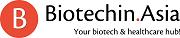 Biotechin.asia at Phar-East 2019