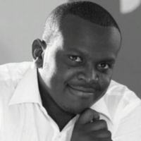 Willy Kimani