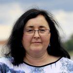 Lenka Gulova at EduTECH Africa 2018
