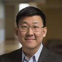 Jim Kyung-Soo Liew, Assistant Professor in Finance, Johns Hopkins Carey Business School