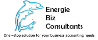 Energie BizConsultants Pte Ltd at Accounting & Finance Show Asia 2018