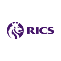Royal Institute of Chartered Surveyors (RICS) at The Commercial UAV Show