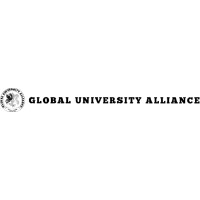 The Global University Alliance at The Commercial UAV Show