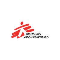 Médecins Sans Frontières at The Commercial UAV Show