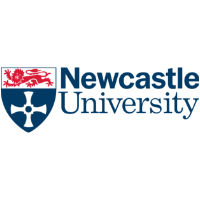 Newcastle University at The Commercial UAV Show