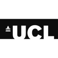 UCL Civil, Environmental and Geomatic Engineering at The Commercial UAV Show