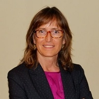 Carme Fabregas | Chief Technology Officer | Autoritat Del Transport Metropolita » speaking at MOVE