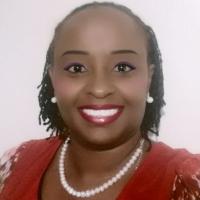 Muthoni Mutonyi