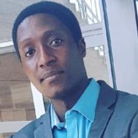 Alain Nkazamurego