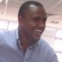 Peter Ndiang Ui