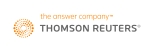 Thomson Reuters, sponsor of Accounting & Finance Show Middle East 2018