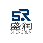Shandong Shengrun Rubber Co at The Mining Show 2018