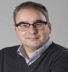 Prof Marc Bonten