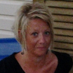 Prof Anne Botteaux