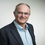 Dr Ralf Clemens | SVP | Grid Rio » speaking at Vaccine Europe