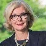Dr Ruxandra Draghia Akli