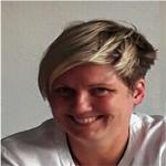 Dr Christine Tait-Burkard