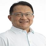 Dr Joseph Kim