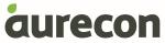 Aurecon, sponsor of Middle East Rail 2019
