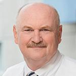 Dr Michael Manns