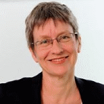 Dr Melanie Saville | Director of Vaccine Development- UK | CEPI » speaking at Vaccine Europe