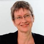 Dr Melanie Saville | Director Vaccine Development | CEPI » speaking at Vaccine Europe