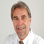 Fred Zepp | Medical Director and Chairman | University Medicine Mainz » speaking at Vaccine Europe