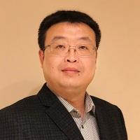 Mingjie Xie at World Biosimilar Congress