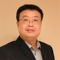 Mingjie Xie at World Biosimilar Congress