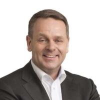 Jan Vapaavuori at MOVE 2019