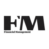 Financial Management (FM)  Magazine at Accounting & Finance Show LA 2018