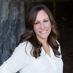 Dr Catherine L. Higgins, Director of Scientific Program Management, Stand Up To Cancer