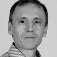 Christoph Esslinger | CSO | Memo Therapeutics » speaking at Festival of Biologics