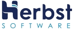 Herbst Software at Accounting & Finance Show Middle East 2018