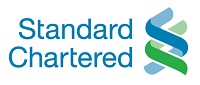 Standard Chartered Bank at Accounting & Finance Show Asia 2018