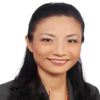 Jing Ping Yeo at Phar-East 2019