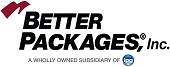 Better Packages at Home Delivery World 2020