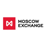 Moscow Exchange at The Trading Show New York 2018
