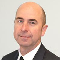 Charles McHardie