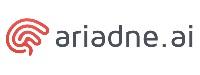 Ariadne.ai at BioData EU 2018