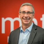 Andrew Lebeau at BioData EU 2018
