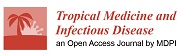 Tropical Med at European Antibody Congress